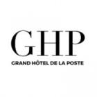 Grand Hôtel de la Poste