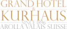 Grand H�tel & Kurhaus