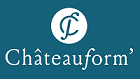 Groupe Chateauform