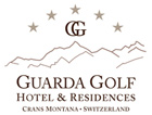 Guarda Golf Hotel & Residences Verbier Suisse
