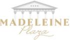 H�tel Madeleine Plaza