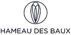 Hameau des Baux Monaco Monaco
