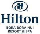 Hilton Bora Bora Nui Resort & Spa Vaitape Bora Bora Polyn�sie fran�aise