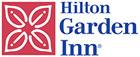 Hilton Garden Inn Bordeaux