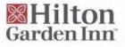 Hilton Garden Inn Le Havre