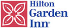 Hilton Garden Inn Massy