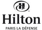 Hilton La Défense