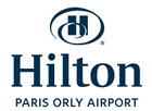 Hilton Paris Orly Airport Hotel