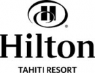 Hilton Tahiti Resort