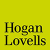 Cabinet Hogan Lovells Paris France