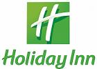 Holiday Inn Noisy