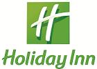 Holiday Inn Montparnasse Pasteur