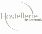 Hostellerie de Levernois Beaune-Levernois France