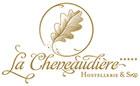 Hostellerie La Cheneaudière - Relais & Châteaux Paris France