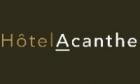 Hôtel Acanthe