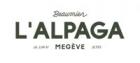 H�tel Alpaga