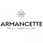 Hôtel Armancette