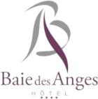 Hôtel Baie des Anges by Thalazur