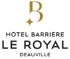 H�tel Barri�re Le Royal Deauville Verbier Suisse