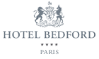 H�tel Bedford
