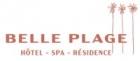 Hotel Belle Plage
