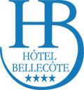 Hôtel Bellecôte