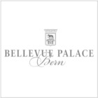 Hotel Bellevue Palace Paris France