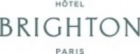 Hôtel Brighton