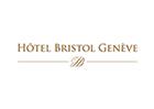 Hôtel Bristol Genève Paris France