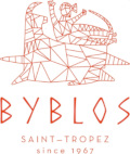 H�tel Byblos Paris France