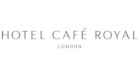 Hotel Café Royal Paris France