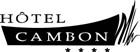 Hôtel Cambon