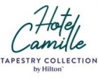 Hôtel Camille, Tapestry Collection by Hilton