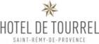 Hôtel de Tourrel Saint-Rémy-de-Provence France