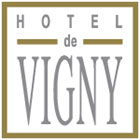 Hôtel de Vigny Paris France