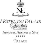 Hôtel du Palais Paris France