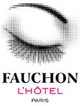 Hôtel Fauchon Paris Antibes France