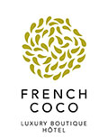 Hôtel French Coco Monaco Monaco