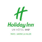 Holiday Inn Marne la Vallée