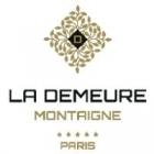 Hôtel La Demeure Montaigne