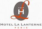 H�tel La Lanterne