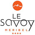 Le Savoy Méribel Méribel France