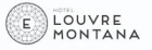 Hôtel Louvre Montana