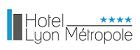 H�tel Lyon M�tropole