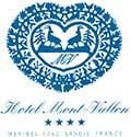 Hôtel Mont Vallon