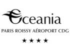 Hôtel Oceania Paris Roissy CDG