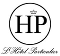 HOTEL PARTICULIER ARLES FRANCE