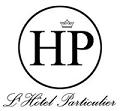 L'Hôtel Particulier Paris France