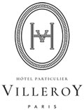 Hotel Particulier Villeroy London Royaume-Uni