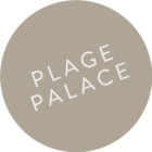 H�tel Plage Palace Paris France
